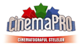 Propose a joke and win two movie tickets with CinemaPro!