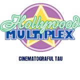 Hollywood Multiplex - Bucuresti