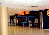 Cinema City Arena Mall - Bacau
