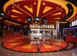 Cinema City Gold Plaza - Baia Mare