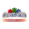 Propune un banc şi câştigă săptămânal doua bilete la film cu CinemaPro