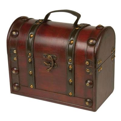 Cuvinte cu p care incap intro valiza