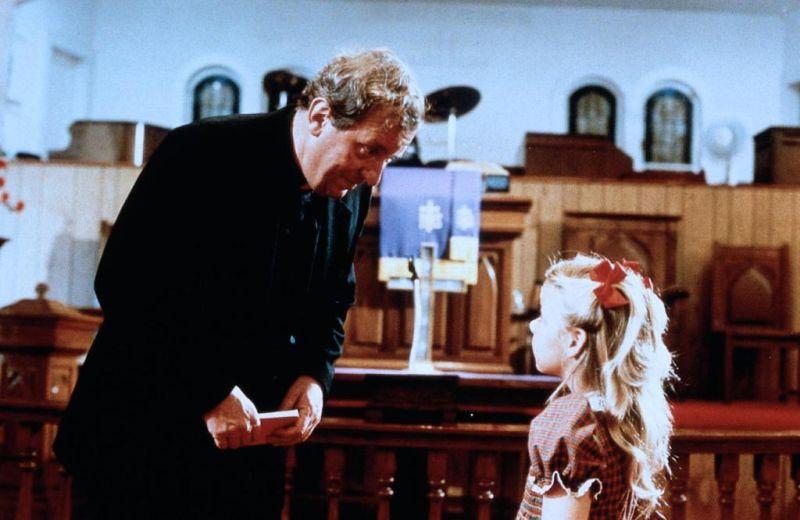 Zwei Supertypen In Miami: Die Formel Des Todes [1992 TV Movie]