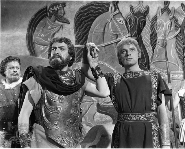 10 Major Accomplishments of Alexander The Great