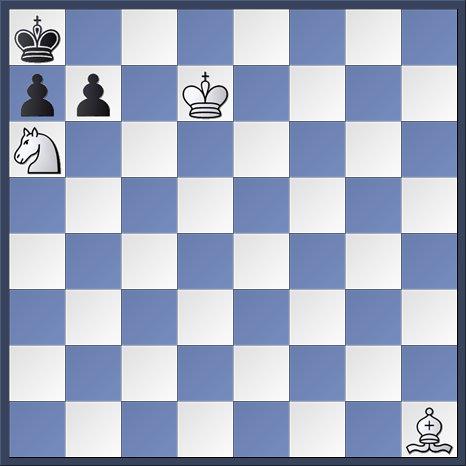 Imagini pentru poze cu programe de șah